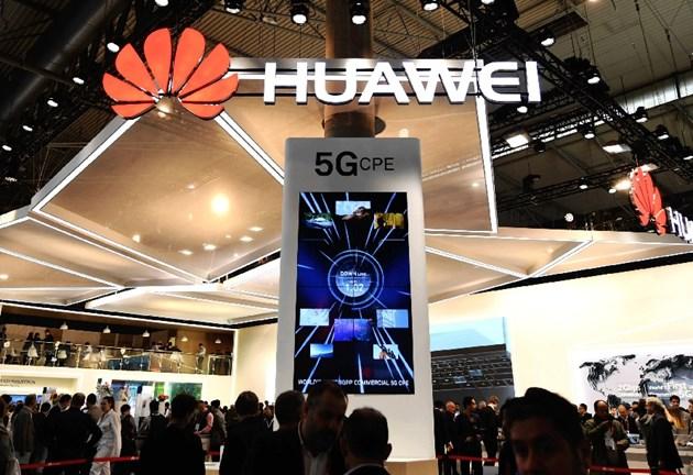 Huawei обмисля създаването на чип с отворен код ако забраната на САЩ продължи