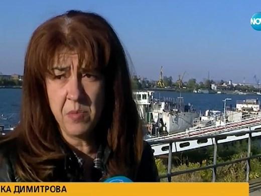 """Жена от Русе длъжница на """"Топлофикация София"""", а никога не е живяла в столицата"""