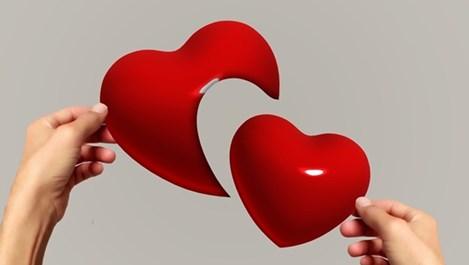 Здравото сърце не обича сол, а фибри