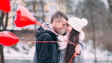 Везни, хороскоп за 2018-а: Истинската любов оцелява и укрепва