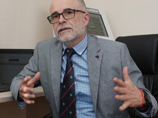 Проф. Олег Асенов: Въпреки коронакризата събираме повече пари от винетки за леките коли