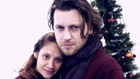 Ханес - бившият на Мариана Попова: Намерих любовта