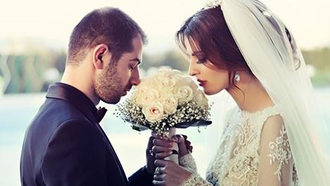 Защо щастието на съпругата е по-важно от това на съпруга за успешния брак