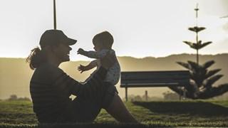 Фредиш – езикът, на който говорим правилно с децата си