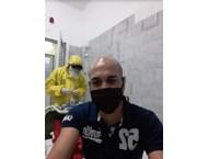 Историята на Станислав, който се върна с коронавирус от Великобритания