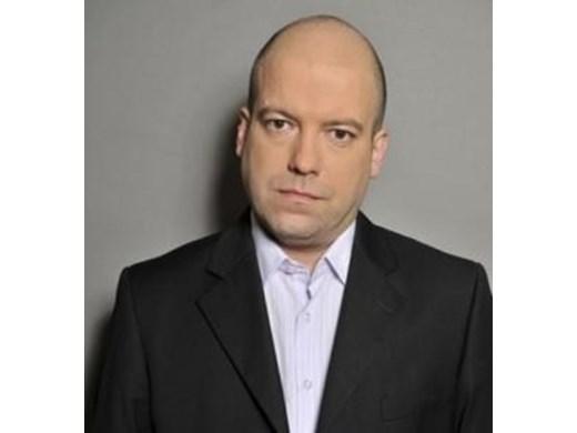 Сиромахов: Ако министър се става с участие в протестите, Йоло Денев да е премиер!