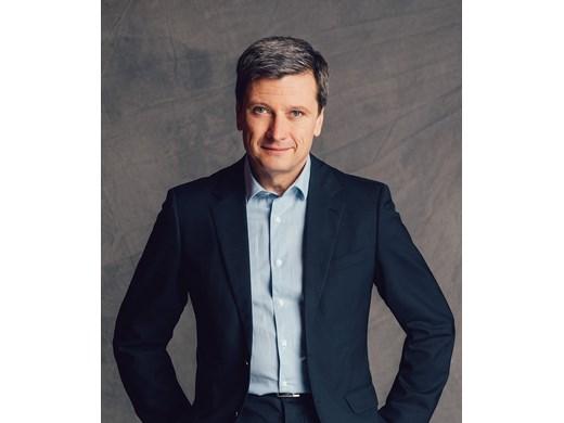 Тв шефът Павел Станчев: Интервюто със Зуека ме натъжи, донякъде видях и себе си в него