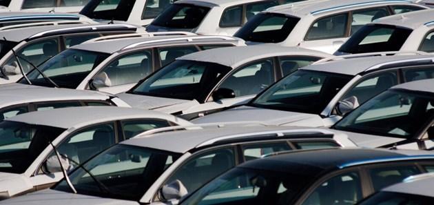 Недостиг на магнезий заплашва да спре цялата автомобилна индустрия