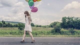 5 признака, че щастието наближава