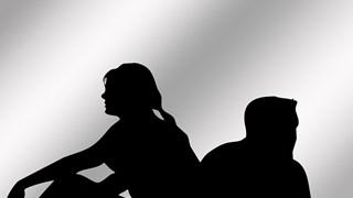 Навици, които скапват връзката