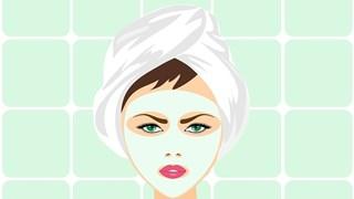 Как фанготерапията помага на красотата