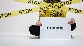 Унищожават ли UV лампите коронавируса
