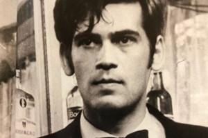 Да си спомним за Стефан Данаилов - най-обичаният български мъж