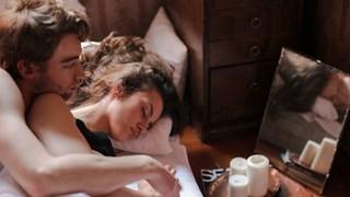 Нарушеният сън е по-опасен от липсата на такъв