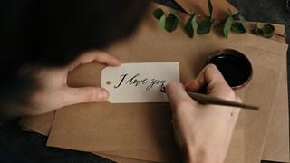 Колко е ефективен Методът на Готман за брака?