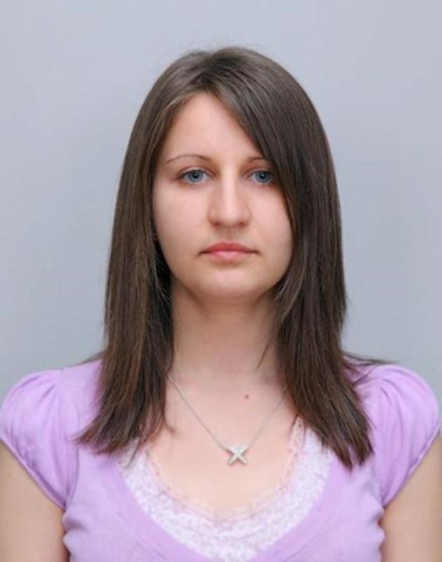 Майката, обвинена в убийството на децата си, се оплакала, че свекърът й я е насилвал