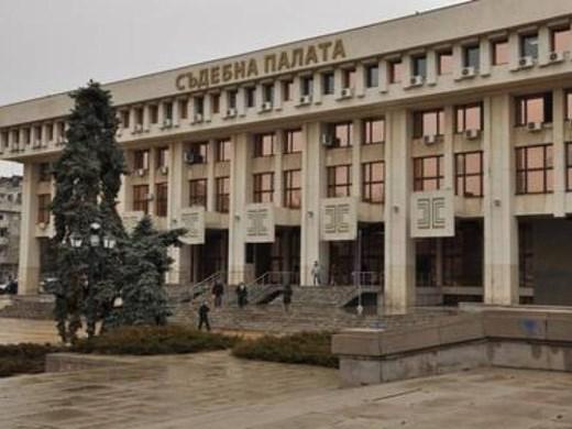 В Бургас осъдиха касоразбивачи, задигнали злато и пари за над 500 000 лв