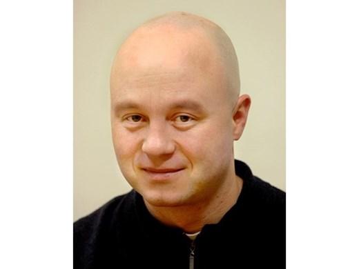 Днес рожден ден празнува Явор Геронтиев от спортния отдел