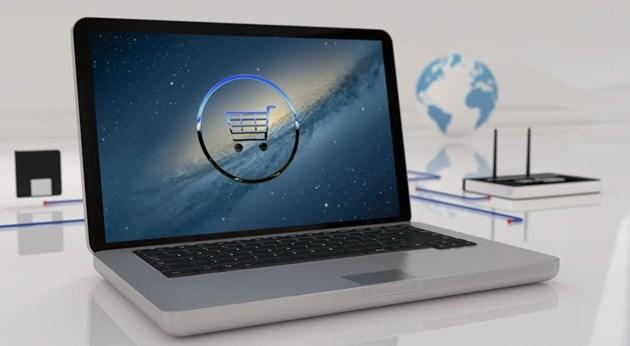 Турция пуска платформа за онлайн търговия, подобна на Алибаба