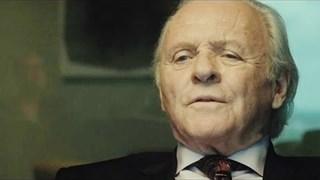 Първият общ филм на Ал Пачино и Антъни Хопкинс - тотален провал (видео)