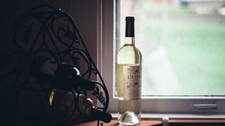 Червено или бяло вино? Какъв тип жена си