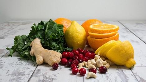 Рецептите на проф. Мермерски за различни заболявания
