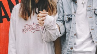 Етапи на пагубната любовна зависимост