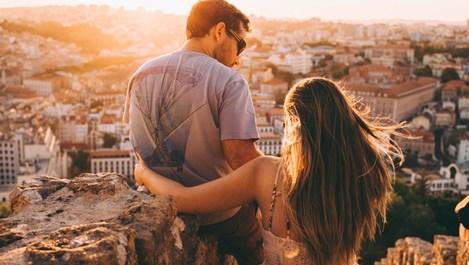 10 причини, поради които връзките в днешно време не вървят