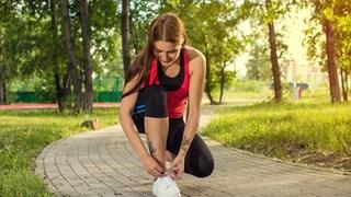 Антиоксиданти за здраве, красота и дълголетие