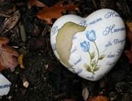 Разбитото сърце симулира инфаркт