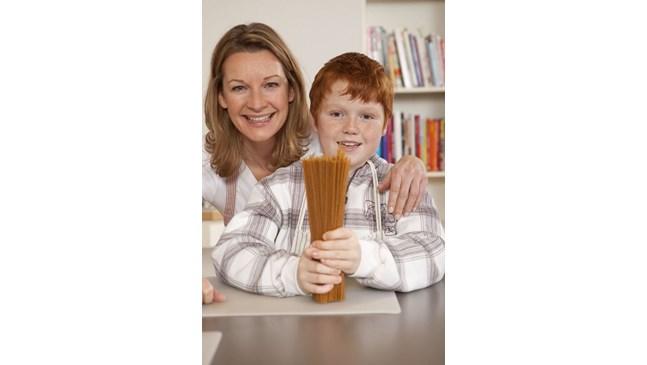 С нови препоръки в менюто на детската градина влизат суперхраните лимец, нахут, булгур, сусам