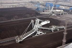 На заседанието на правителството днес ще се вземе окончателно решение кога България ще се откаже от въглищата.