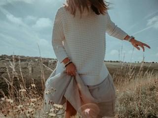 4 неща, които са по-важни от щастието