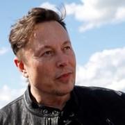Илон Мъск планира да създаде свръхзвуков електросамолет