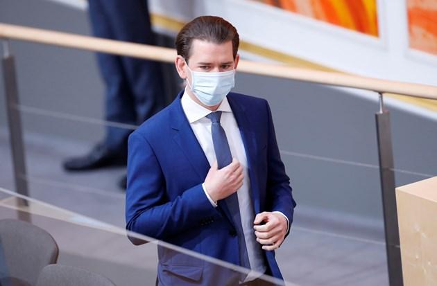Австрия дава 15 млн. помощ на вестниците заради кризата