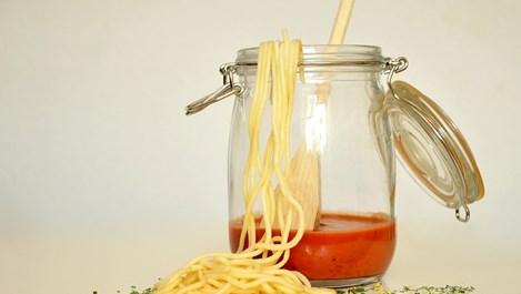 4 начина да консервираме домати за зимата