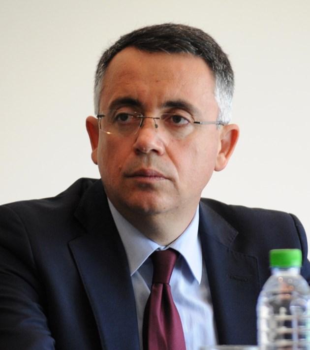 Кърджали ще бъде включен към междусистемната газова връзка Гърция-България
