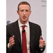 Рутери виновни за нов срив на фейсбук, инстаграм и месинджър