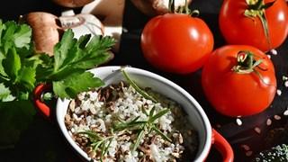 Два уреда, които ще улеснят живота на всяка домакиня (+рецепта)