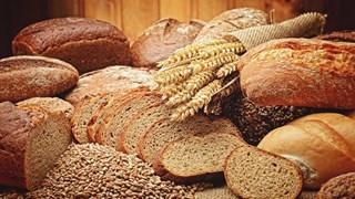 Заблуди за различните типове хляб