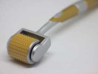 Дермаролер – новият хит против бръчки и стрии