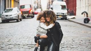 Привилегията да отгледаш дъщеря