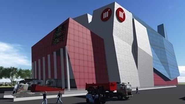 """Столичната топлофикация е изплатила 240,3 млн. лв. на """"Булгаргаз"""" през 2020 г."""