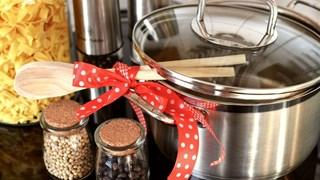 Как да готвим по-здравословно
