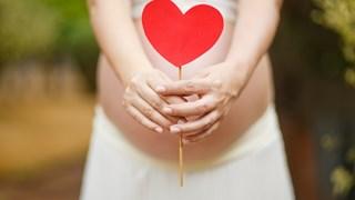 Анемията при бременност е лесна за избягване