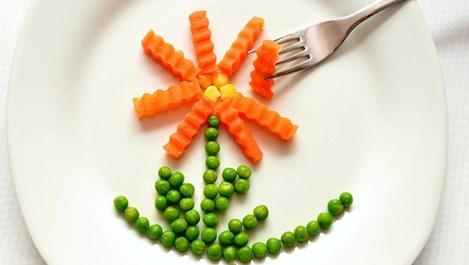 Как да се храним по-здравословно с по-малко средства