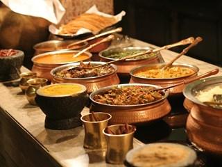 Индийската кухня – многоликата чародейка на небцето (+рецепти)
