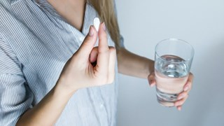 Убихинол - антиоксидантът, който подмладява