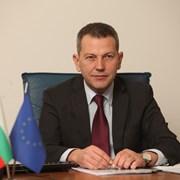 Вече бивш министър с последния си подпис назначил нов шеф на летище Пловдив