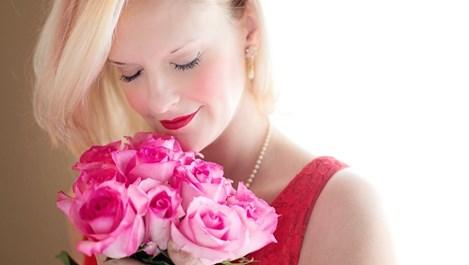 6 сутрешни навика, които ще ни направят по-красиви